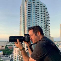 Nicholas Monteleone's picture