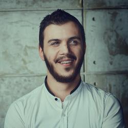 Jiří Lízler's picture