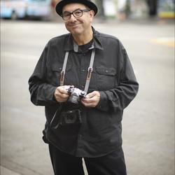 Javier Gutierrez's picture
