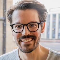 Sebastian Coman's picture