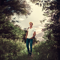 Daniel Zevallos's picture