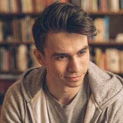 Julien Mériot's picture