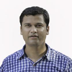 Utkarsh Chowdhary's picture