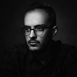 Amirhossein Naghian's picture