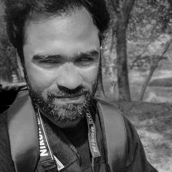 MAMUN RAHMAN's picture