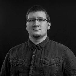 Vaidas Sirtautas's picture