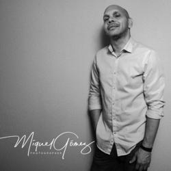 Miguel Gomez's picture