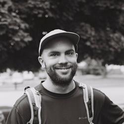 Chris Suchocki's picture