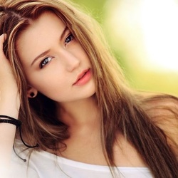 Rachel Pike's picture