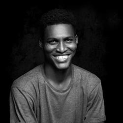 Ekow Quansah's picture