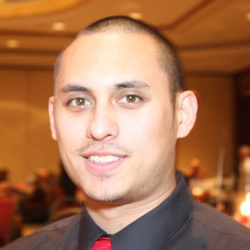 Tristan Bernardo's picture