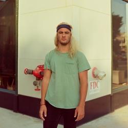Kavin Bradner's picture