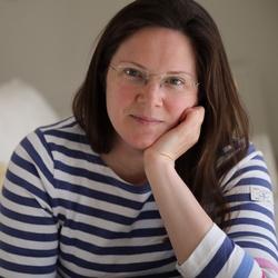 Jennifer Thomas's picture