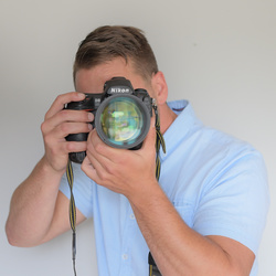 Steve Galicza's picture