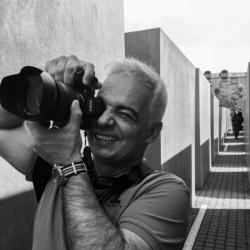 Nicolau Pais's picture
