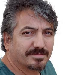 Mustafa Öztürk's picture