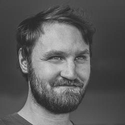 Petr Harmy Harmáček's picture