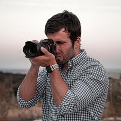 Carlos Macias's picture