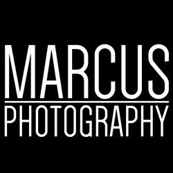 Marcus Morgan's picture