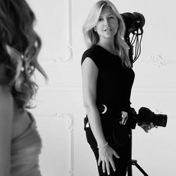 Charlotte Starup-Hansen's picture