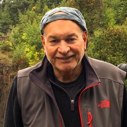 Larry Lato's picture