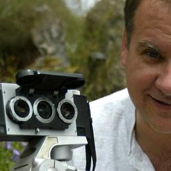 Richard (Rick) Langlois's picture