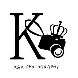 kousuke kitajima's picture