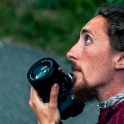 Daniel Sundler's picture