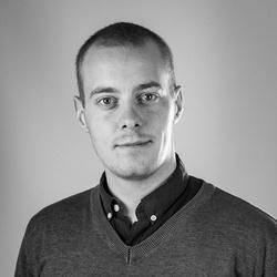 Steffen Christensen's picture
