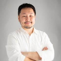 Koichi Kimura's picture