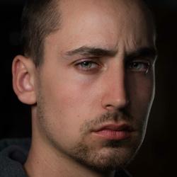 Jean-Sébastien Brkich's picture