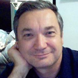 Christopher Boles's picture