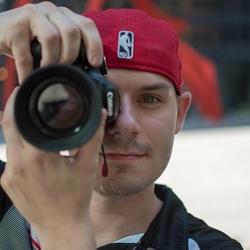 Donald Schultz's picture
