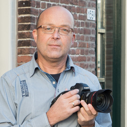 Hans van Voorst's picture