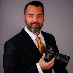 Mark Schoenfelt's picture
