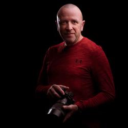 Arne Matthiesen's picture