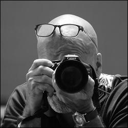 Ralph E Velasco's picture