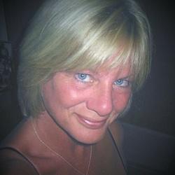 Rebbecca Peterson's picture