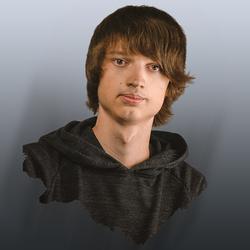 Felix Berger's picture