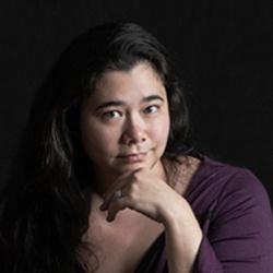 Erin Nomiyama's picture