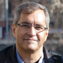 Murilo Britto's picture