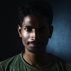 Prabanjan sakthivel's picture