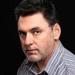 Dan Horne's picture
