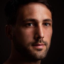 Marcus Nolte's picture