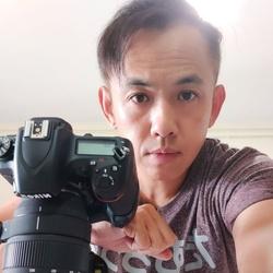 Jimsimon Chia's picture