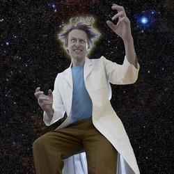 Brad Hoehne's picture