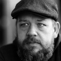 Allan Bramsen's picture