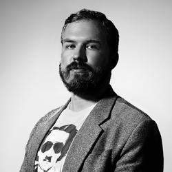 Albert Faskhutdinov's picture