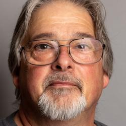 Daniel Acker's picture