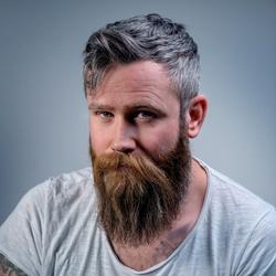 Daniel Jansson's picture